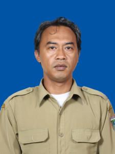 Ady Wicaksono, S.Sn, M.T