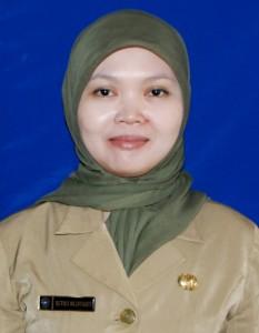 Retno Wijayanti