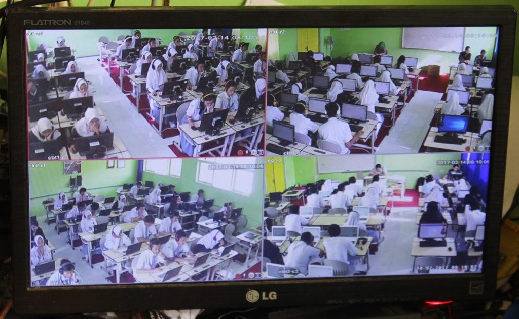 CCTV CBT 20170214