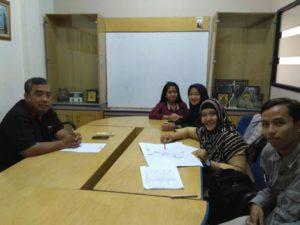 Monitoring MNC Group Surabaya 20170308