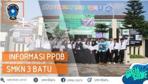 ppdb1
